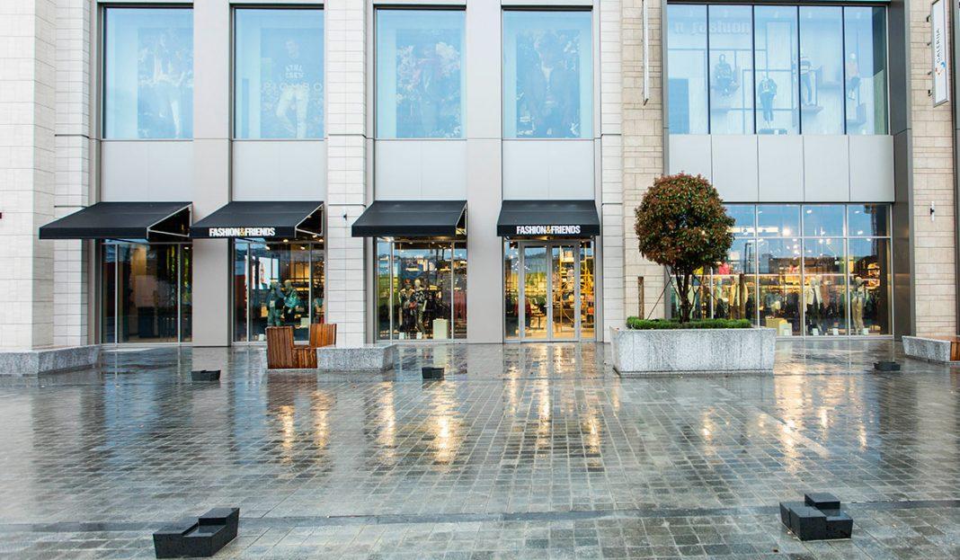 fashion&friends-galerija-belgrade