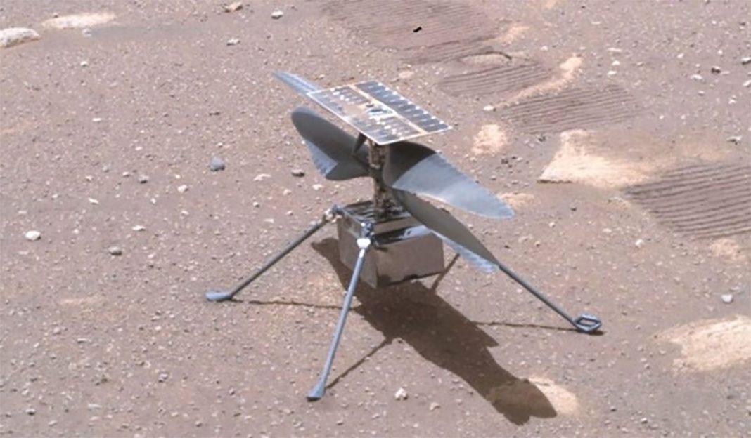 helikopter-na-marsu