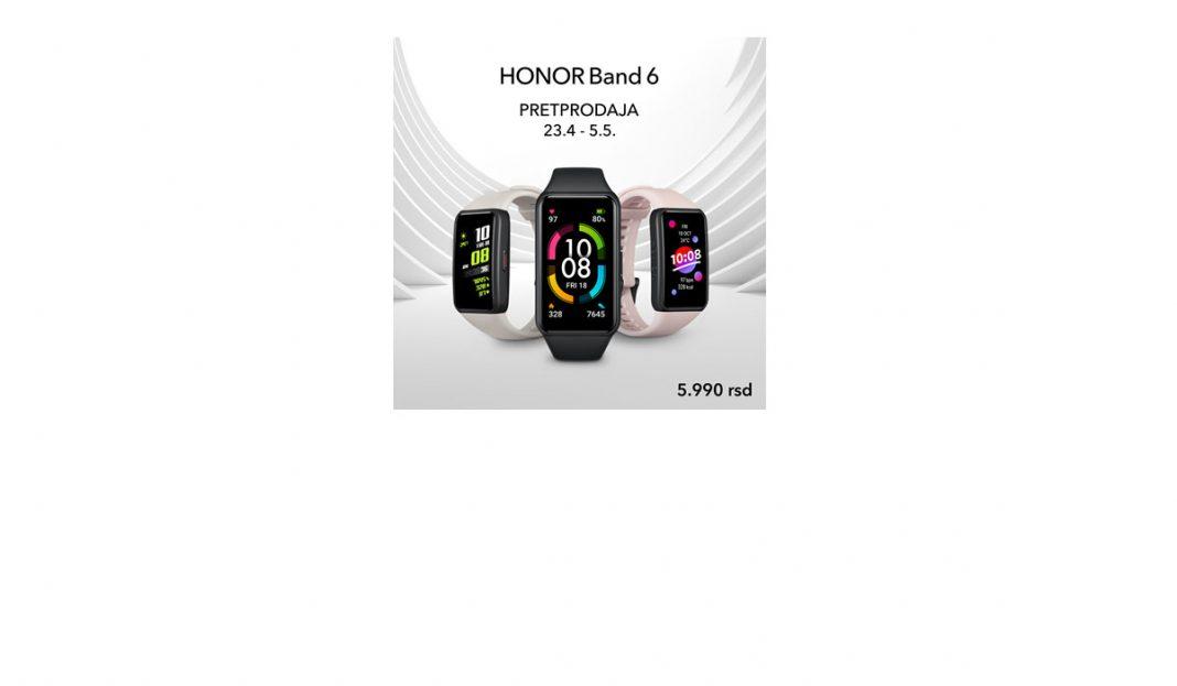 honor-band-6