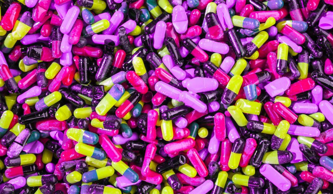 koliko-sme-da-se-popije-lekova-za-bolove