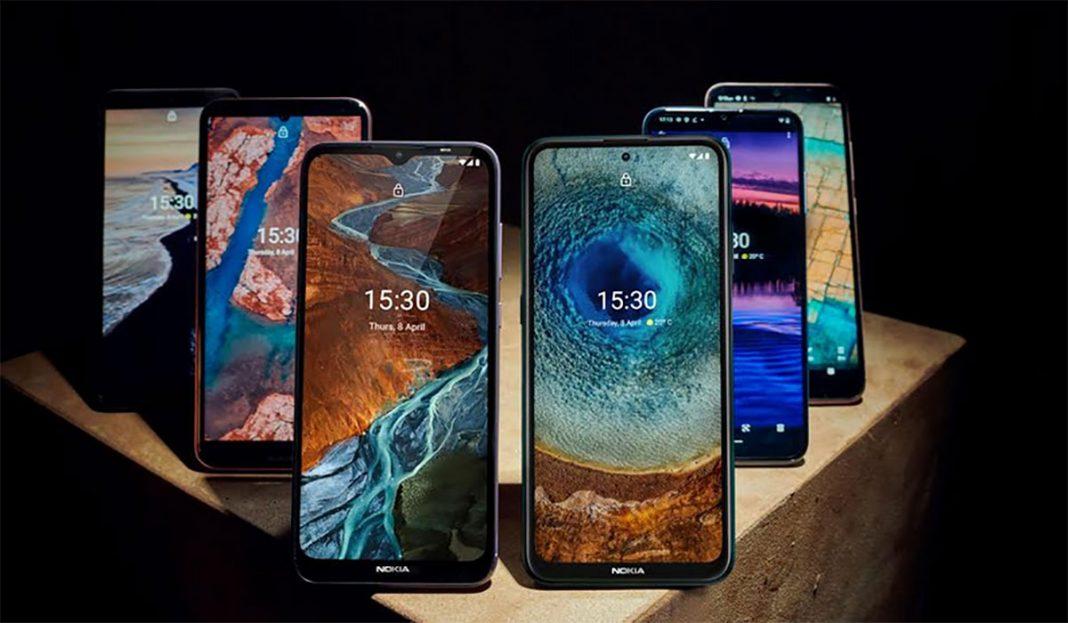 novi-nokia-telefoni-2021