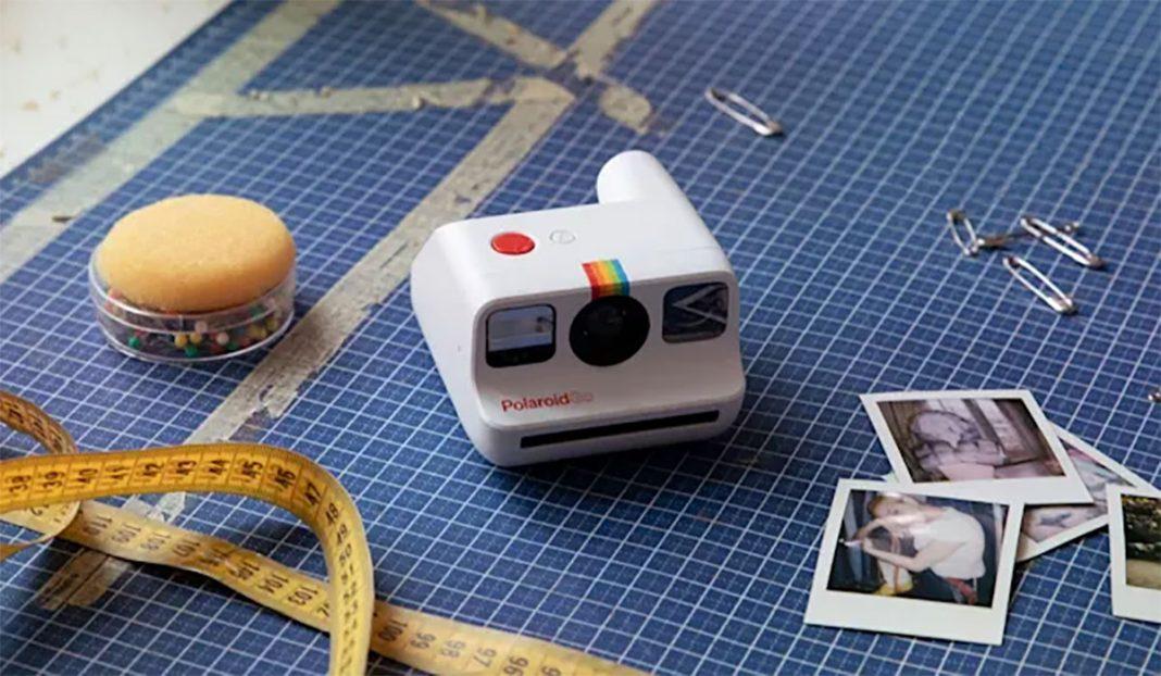 polaroid-go-foto-aparat