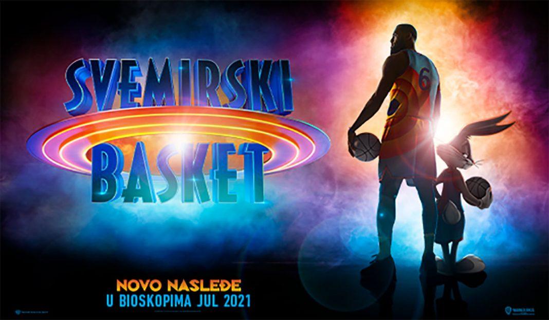 svemirski-basket-2021