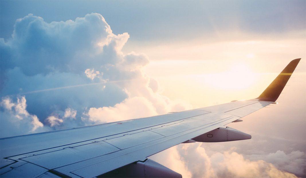 avio-saobracaj