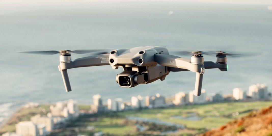 dji-air-2s-dron