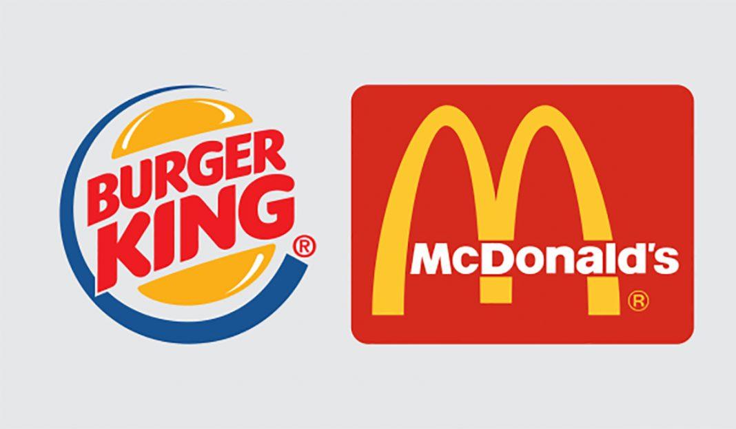 kako-dizajnirati-logo