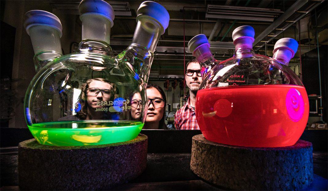 najpametniji-ljudi-naucnici