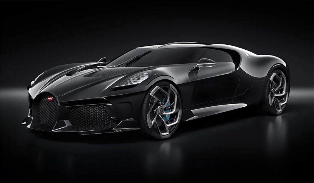 najskuplji-nov-auto-bugatti