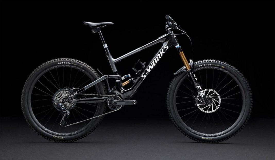 specizalized-mtb-elektricni-bicikl