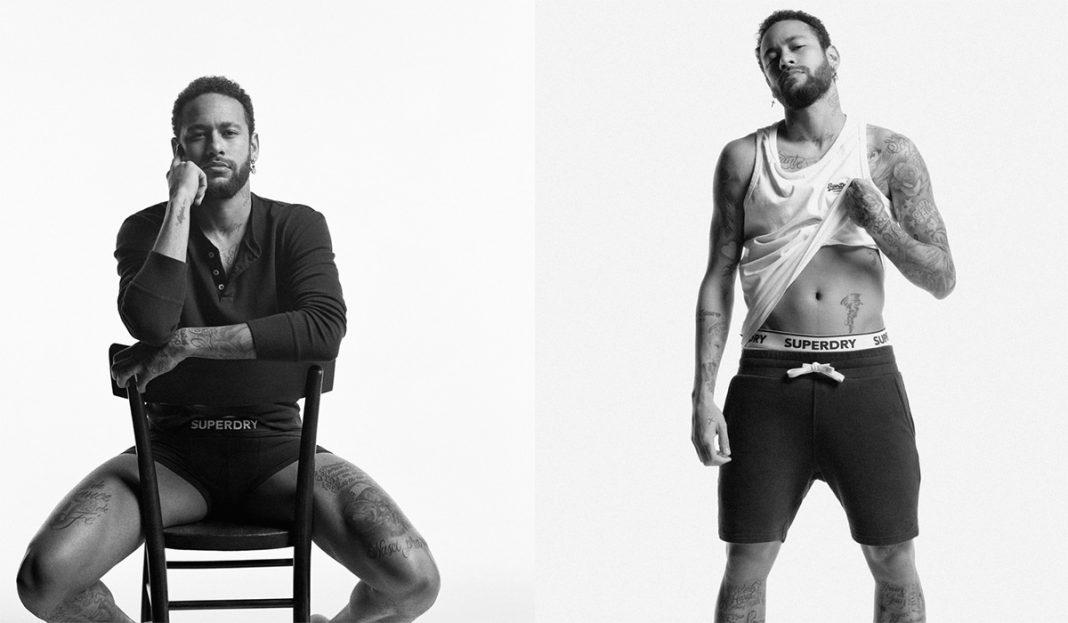 superdry-neymar