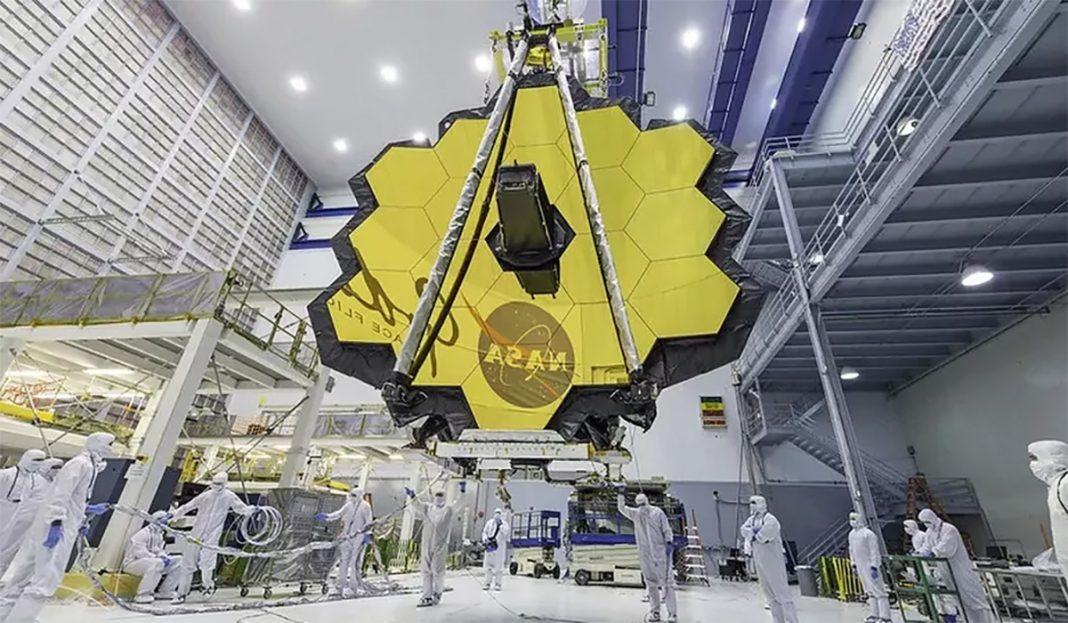 svemirski-teleskop-dzejm-veb