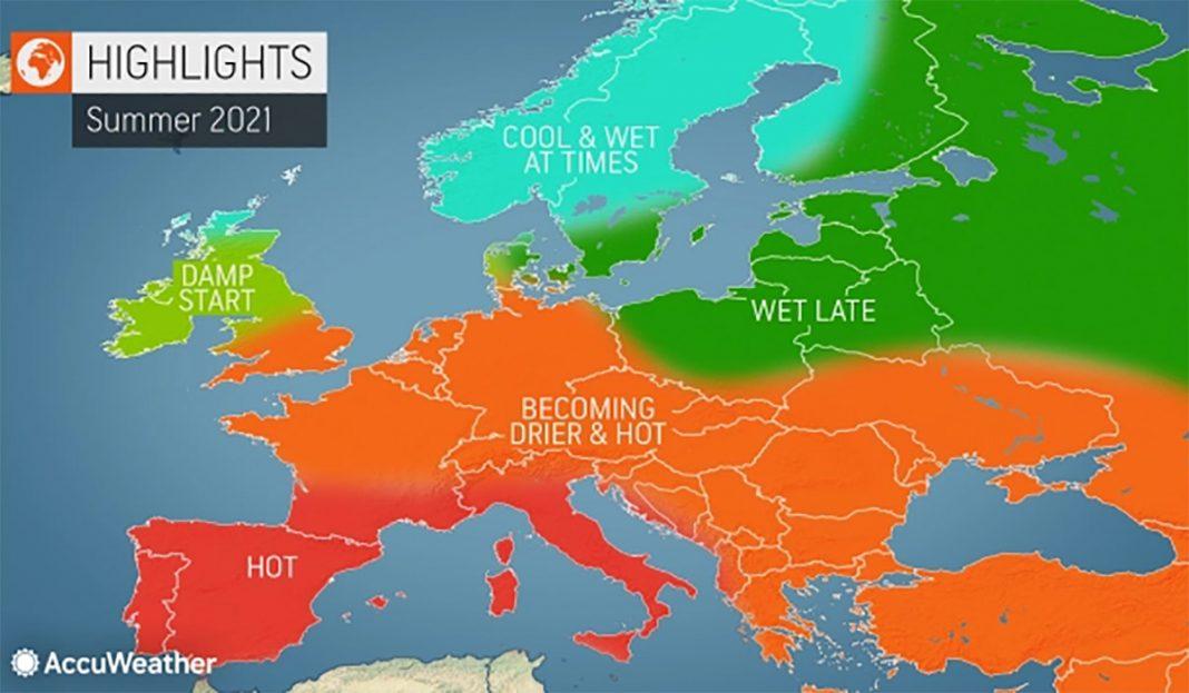 vremenska-prognoza-leto-2021-evropa