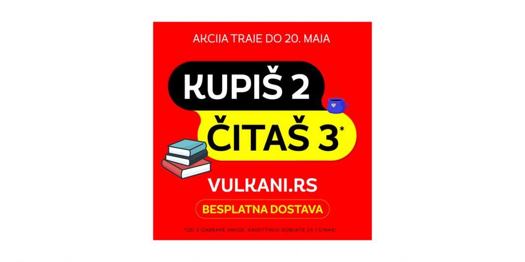 vulkan-kupis-2-citas-3