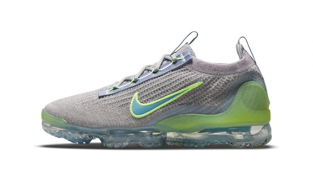 Nike-Air-VaporMax-2021