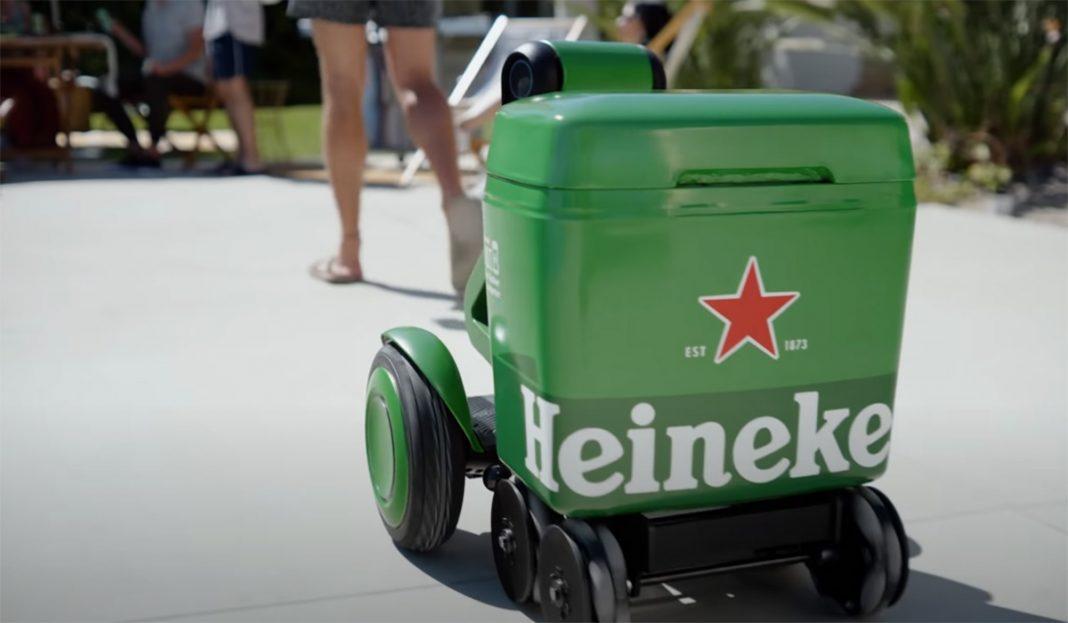 heineken-robot-za-pivo