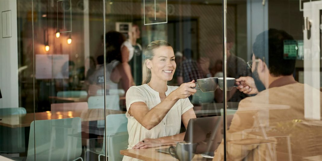 kako-poboljsati-odnos-sa-klijentima