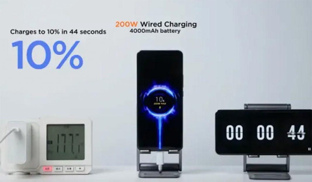 xiaomi-najbrze-punjenje-telefona