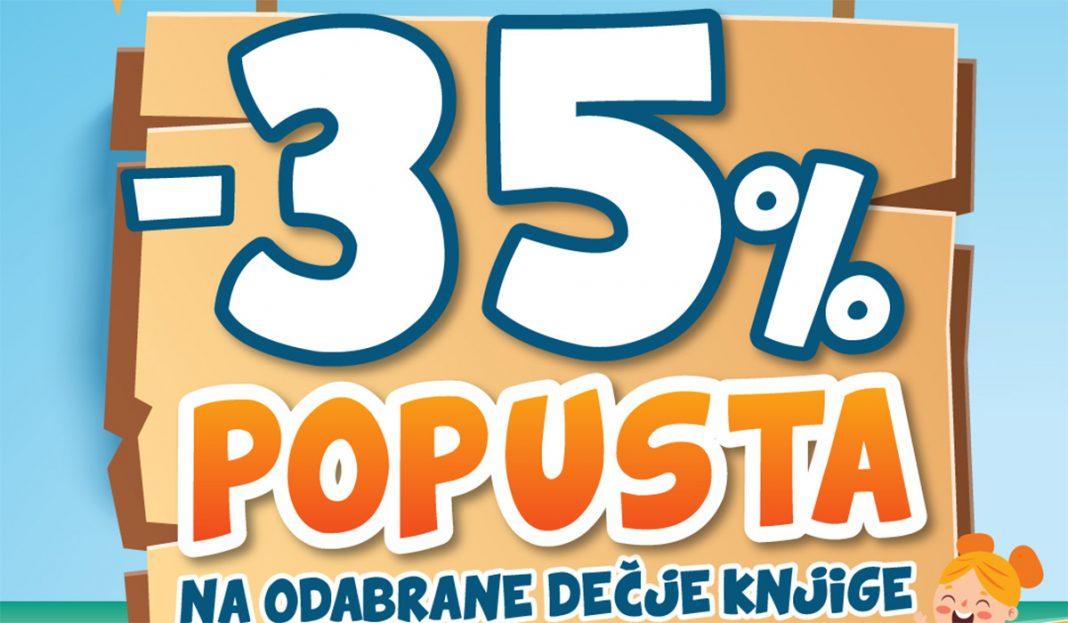 35-posto-popusta