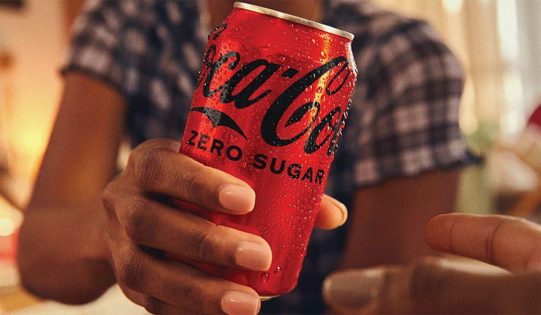 Nova-Coca-Cola-Zero-Sugar