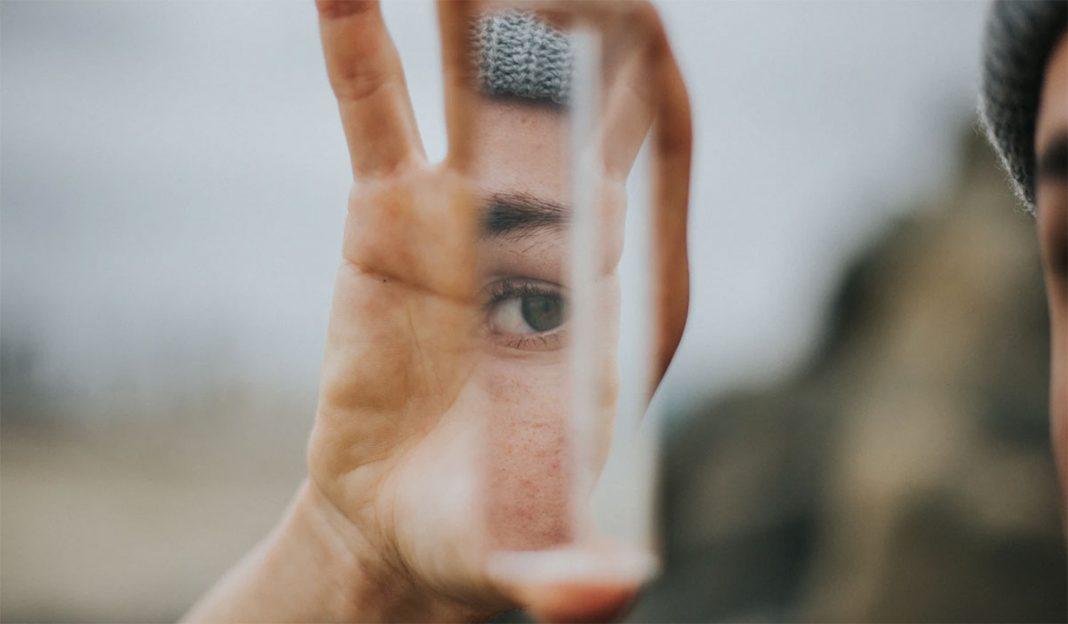 narcisoidne-osobe