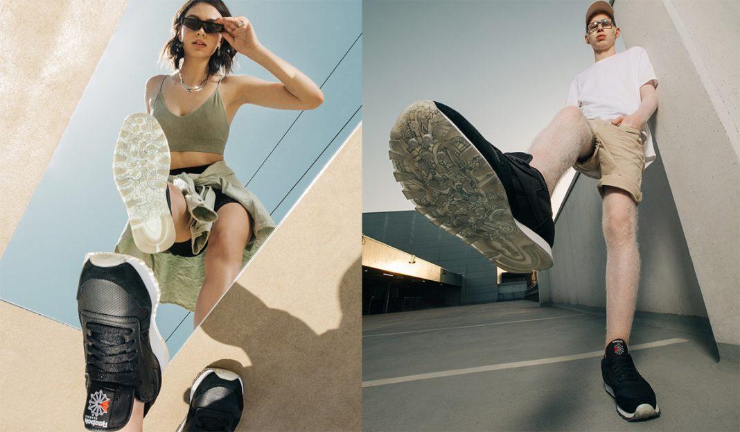 Classic-Leather-Reebok-Buzz-Sneaker-Station