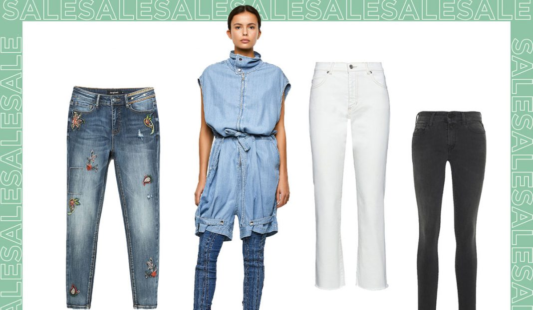 SALE-denim-rasprodaja-fashion-company-2021