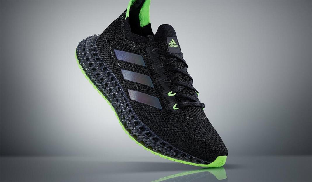 adidas-4DFWD-patike-za-trcanje