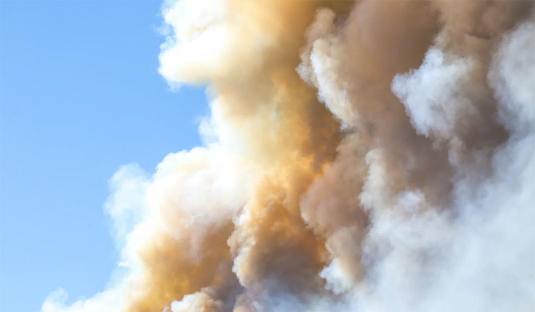 dim-i-zagadjenje