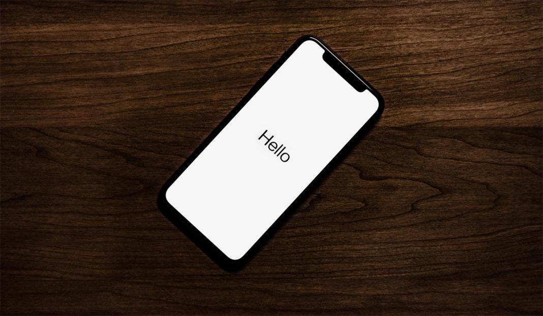 kako-iskljuciti-iphone