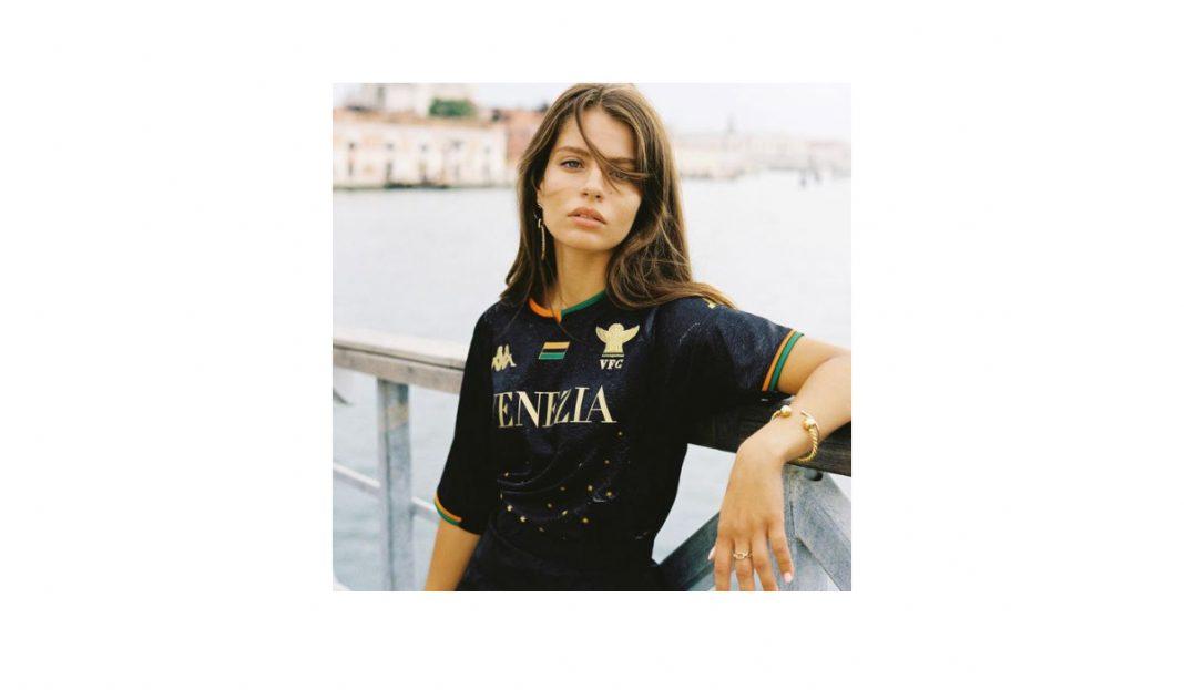 majice-2021---venecija-dres