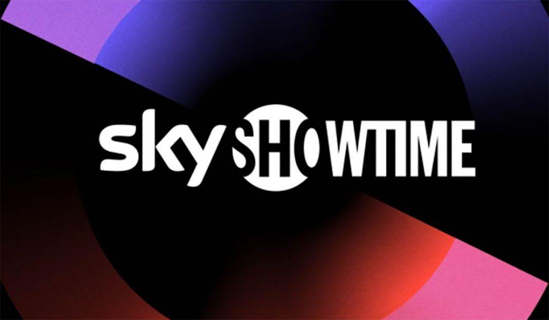 skyshowtime-srbija