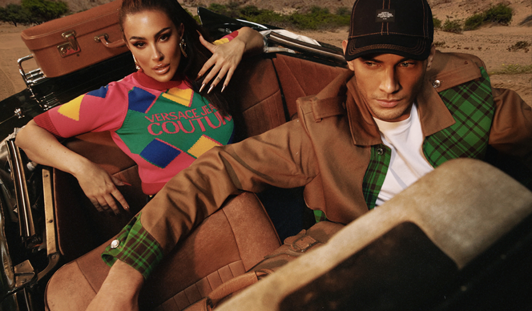 Senidah-x-Fashion&Friends-jesen-2021
