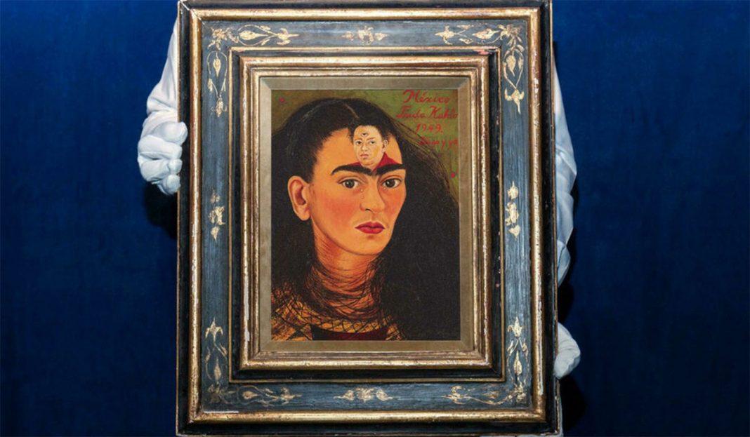 autoportret-fride-kalo