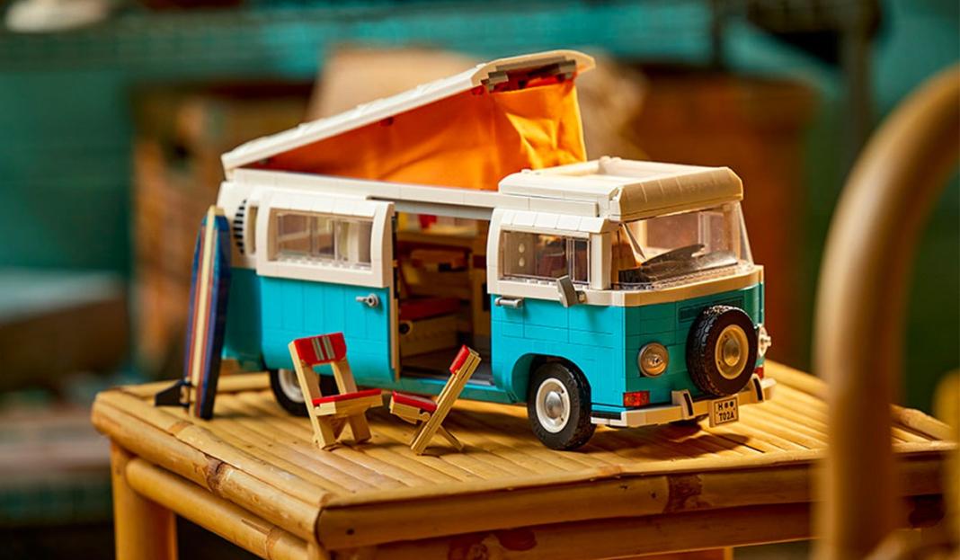 lego-volkswagen
