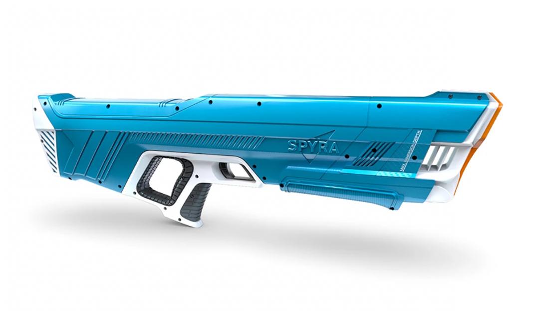 najjaci-pistolj-na-vodu-spyra