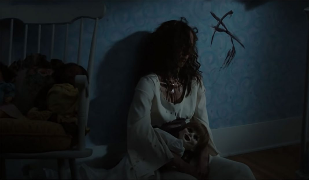 najstrasniji-horor-filmovi
