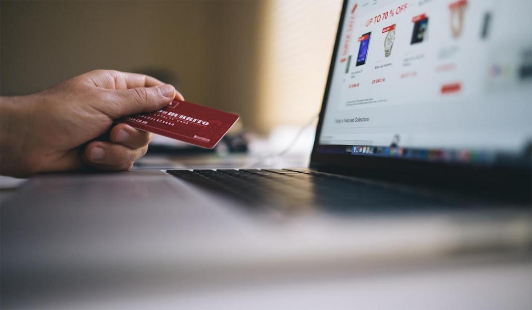 online-prodavnice