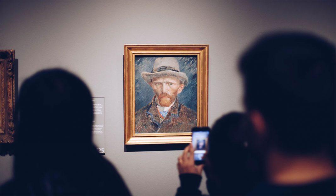 posete-muzejima