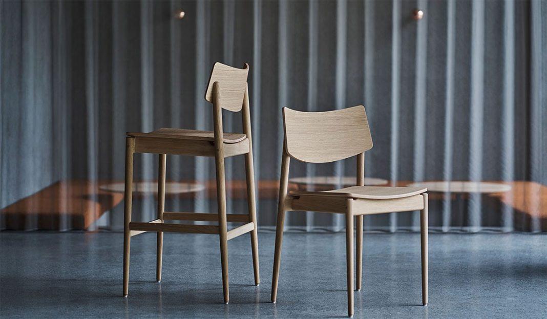 stolice-od-hrasta