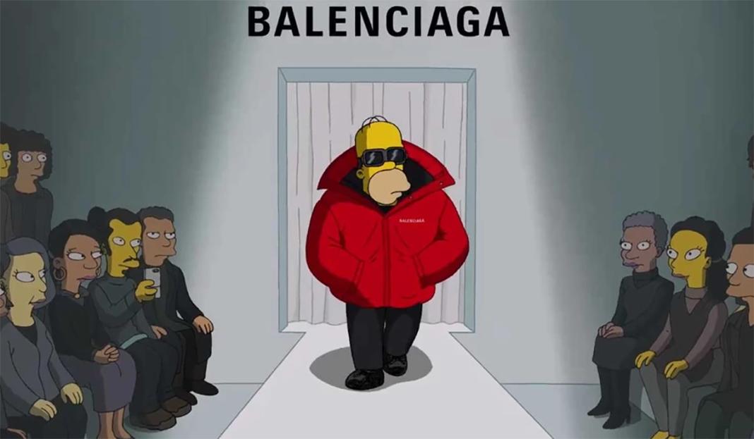 Balenciaga-2022-kolekcija