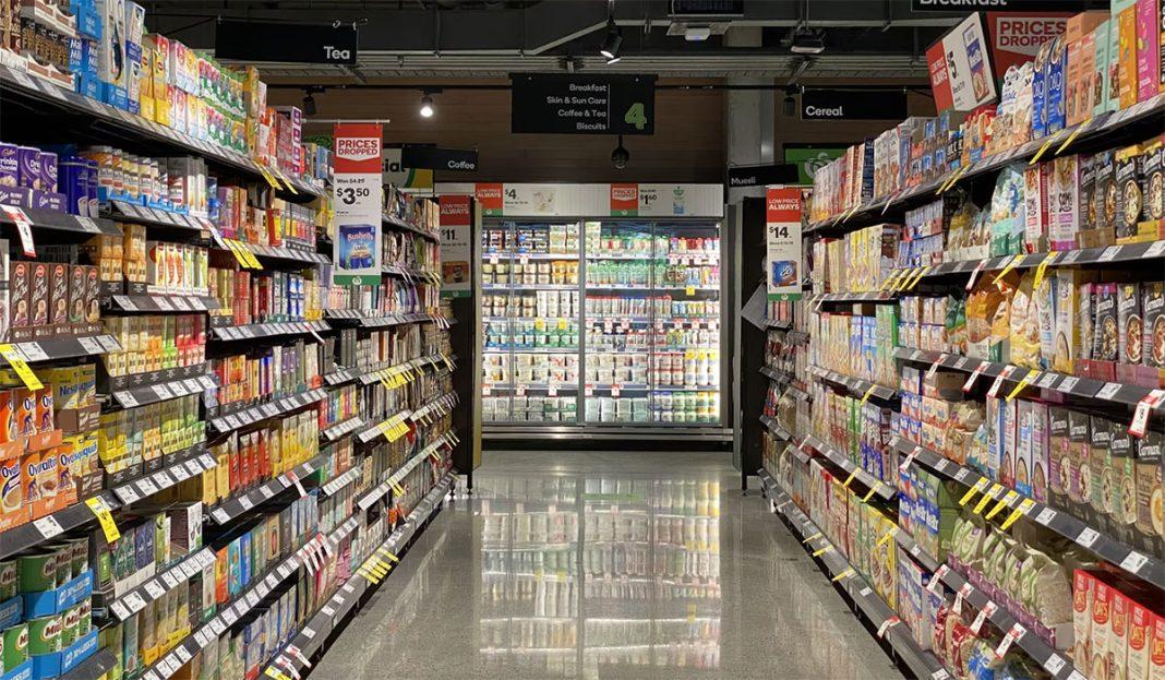 nestasica-hrane-supermarket